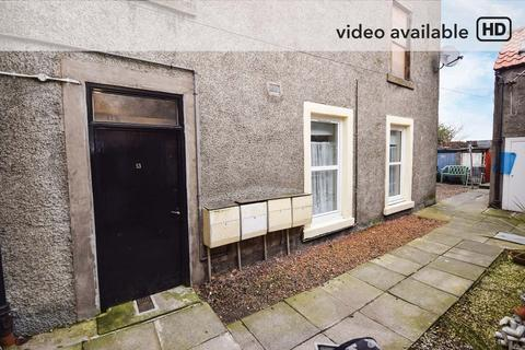 1 bedroom apartment for sale - Drum Street, Flat 5, Gilmerton, Edinburgh, EH17 8RH