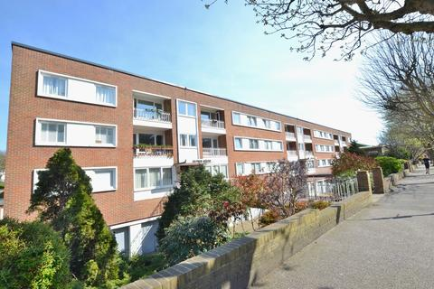 2 bedroom apartment to rent - Glynde House, Palmeira Avenue, HOVE, BN3