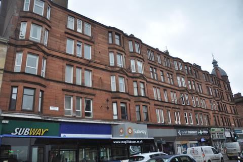 1 bedroom flat to rent - Dumbarton Road, Flat 2/3, Partick, Glasgow, G11 6XE
