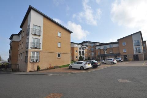 1 bedroom flat for sale - Hilltree Court, Fenwick Road, Giffnock, G46