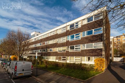 3 bedroom apartment for sale - Somerhill Road, Hove, BN3