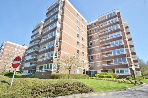 2 bedroom flat to rent - Preston Park Avenue, BRIGHTON, BN1