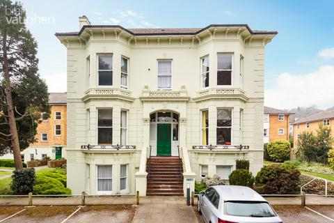 1 bedroom flat for sale - Preston Road, Brighton, BN1
