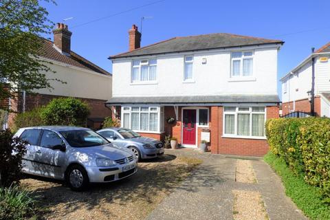 4 bedroom detached house for sale - Dorchester Road, Oakdale