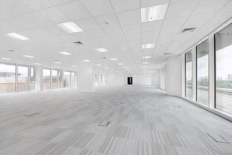 Office to rent - Cannon Wharf , Yeoman Street , London,  SE8 5ER