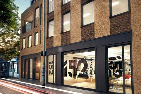 Office for sale - 150- 152 Long Lane, London