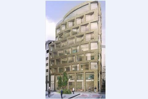 Office to rent - 67-71, Tanner Street , London