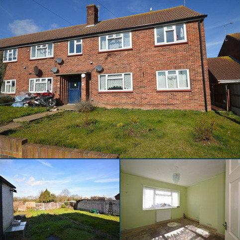 2 bedroom apartment for sale - Clarkes Road, Dovercourt, Harwich