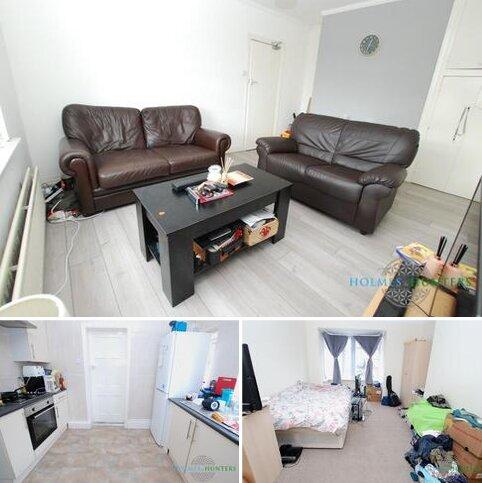 3 bedroom flat to rent - Sackville Road, Heaton, Newcastle upon Tyne