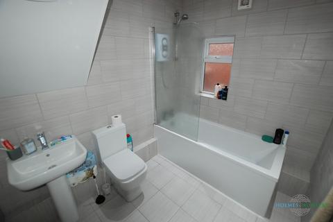 2 bedroom flat to rent - Hazelwood Avenue, Jesmond, Tyne & Wear