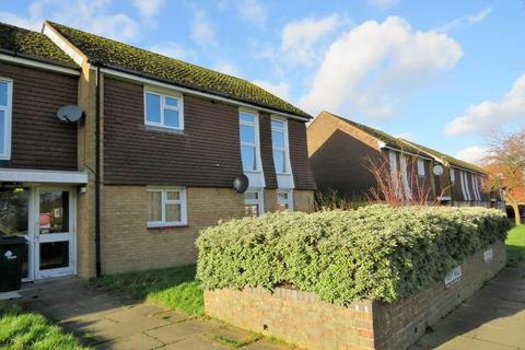 1 bedroom apartment to rent - Bewbush, Crawley, RH11
