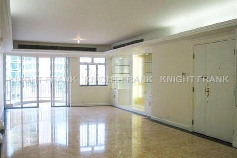 4 bedroom apartment - Pearl Gardens, 7 Conduit Road, Mid-Levels West