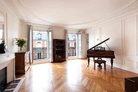 4 bedroom apartment  - Paris 16, Paris, Ile-De-France
