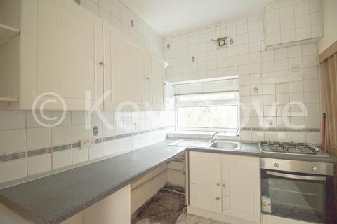 2 bedroom terraced house to rent - Alderson Street, Bradford, BD6