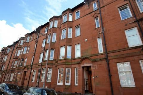 1 bedroom flat to rent - Rannoch Street,  Cathcart, G44