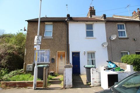 2 bedroom terraced house to rent - Northfleet, Gravesend