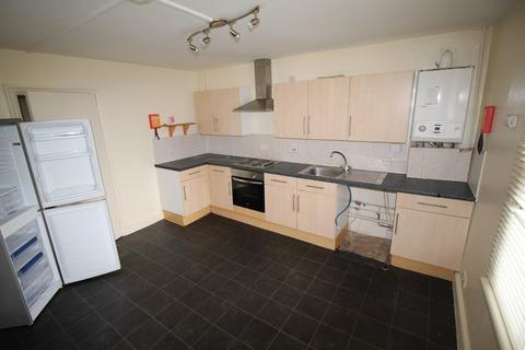 2 bedroom flat to rent - High Street, Gravesend