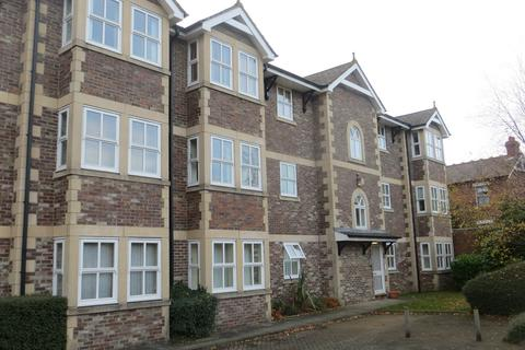 2 bedroom apartment to rent - MIDDLETON COURT, NE2 Aug  2018  £75 pp pw