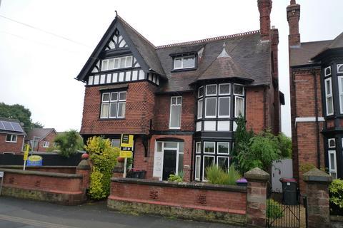 1 bedroom flat to rent - Flat 7 Westfields, 36 Station Road, Flat 7 Westfields