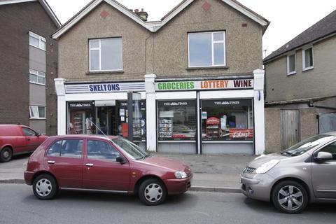 Storage to rent - Caterham Convenience Store, Banstead Road, CR3 5QH