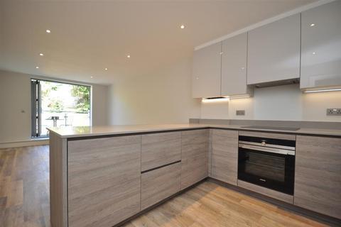 2 bedroom apartment for sale - Valley Place, Croydon Road, Caterham, Surrey