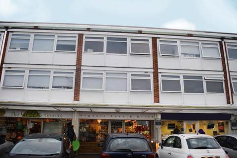 Studio for sale - Earlham Road, Norwich