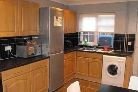 4 bedroom terraced house to rent - Bassingham Road, NR3