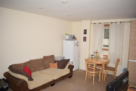 1 bedroom ground floor flat for sale - Maidstone Road, Norwich