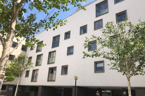 1 bedroom ground floor flat for sale - Norwich
