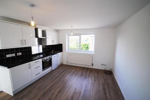 1 bedroom flat for sale - Yarmouth Road, Norwich