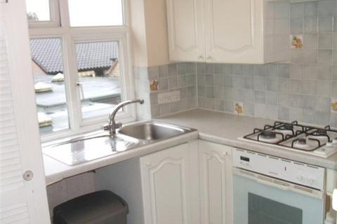 3 bedroom flat to rent - Bowthorpe Road, Norwich, NR5