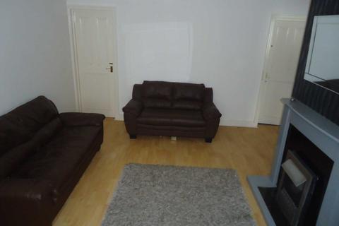 2 bedroom apartment to rent - Pighue Lane, Old Swan
