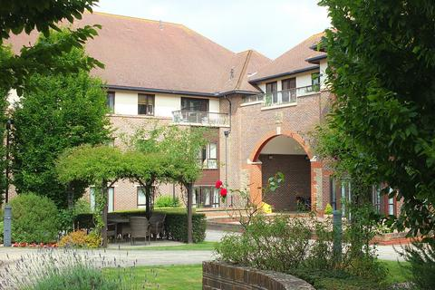 2 bedroom retirement property for sale - St Georges Park, Ditchling Common, Haywards Heath, RH15