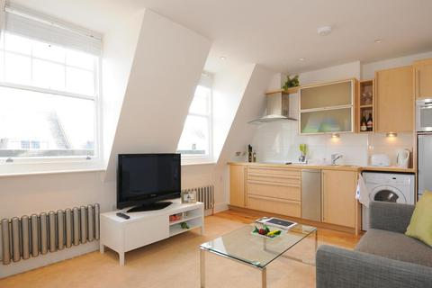1 bedroom apartment to rent - High Street, St Johns Wood NW8, NW8