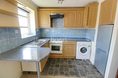 1 bedroom flat for sale - Briarside House