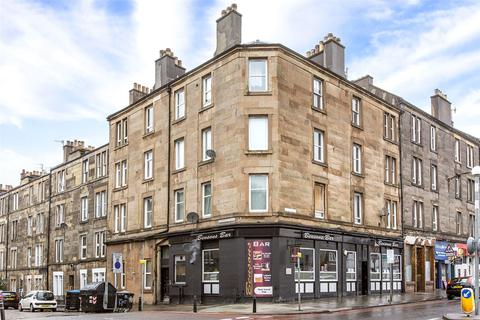 1 bedroom flat for sale - 1/14 Downfield Place, Edinburgh, EH11
