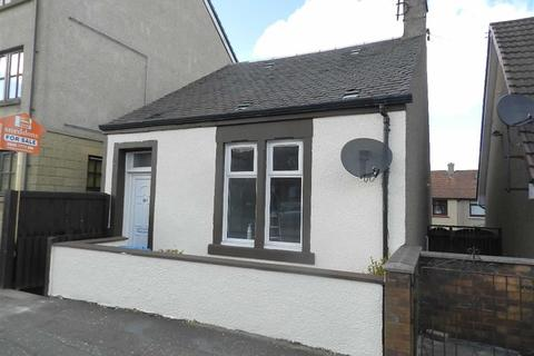2 bedroom detached bungalow for sale - East Main Street, Armadale