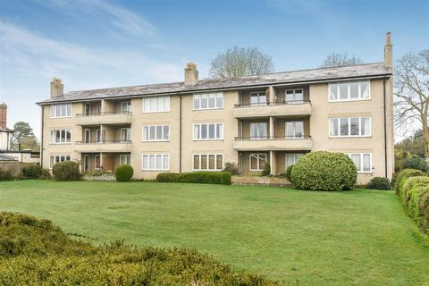2 bedroom apartment for sale - Linkside Avenue, Oxford