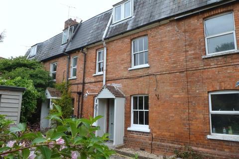 3 bedroom cottage to rent - Limerick Cottages, East Street, Blandford