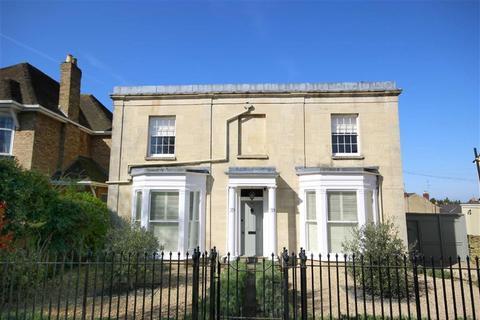 6 bedroom detached house for sale - Leckhampton Road, Leckhampton, Cheltenham, GL53