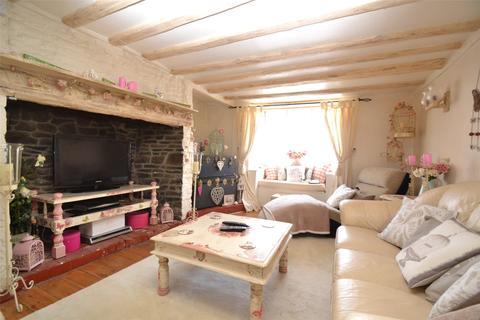 4 bedroom terraced house for sale - Newport Road, Barnstaple