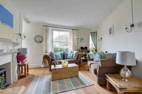 2 bedroom apartment for sale - Summerhouse Path, Lynmouth, Devon, EX35