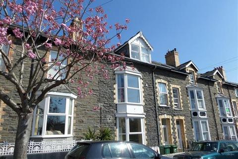 5 bedroom house share to rent - **STUDENT** 5 Bed Flat, Cae`r Gog Terrace