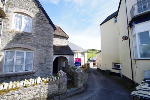 3 bedroom cottage for sale - Mortehoe, Woolacombe