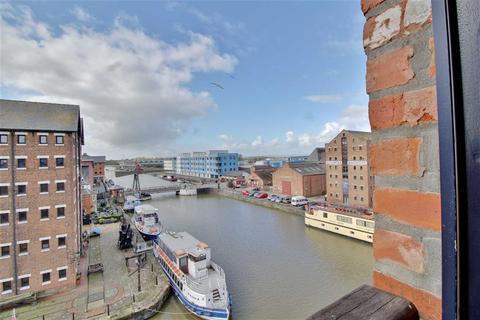 2 bedroom apartment for sale - Biddle & Shipton, Gloucester Docks