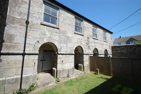 2 bedroom flat to rent - Wendron Terrace, Sanctuary Lane, Helston