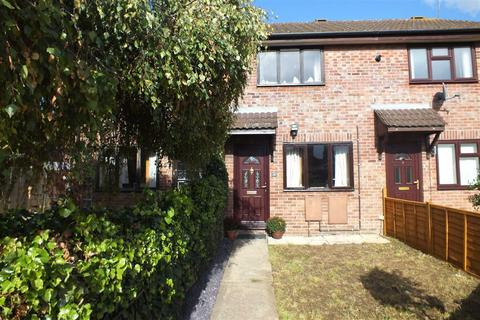 2 bedroom terraced house to rent - Isbourne Road, Cheltenham