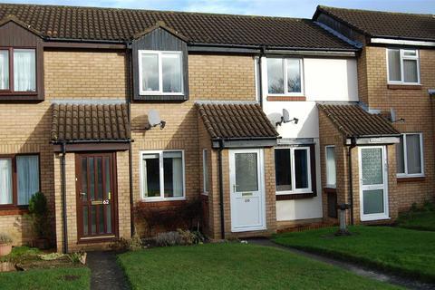1 bedroom terraced house to rent - Charlton Park Drive, Charlton Kings, Cheltenham