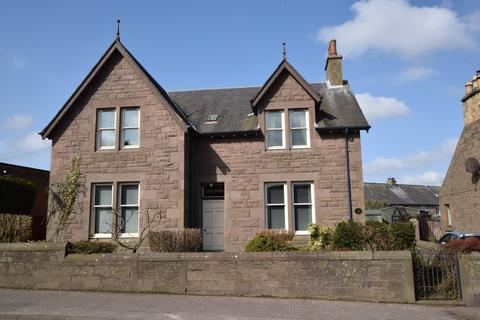 3 bedroom detached house for sale - Dundee Road, Forfar DD8