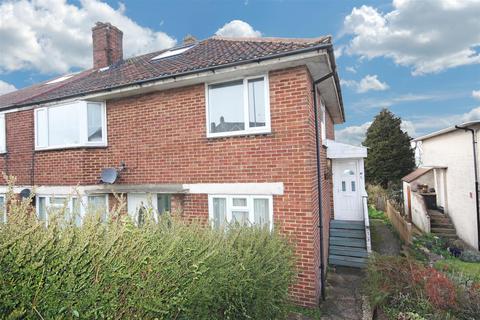 4 bedroom maisonette for sale - Carden Hill, Hollingbury, Brighton